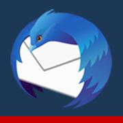 www.thunderbird-mail.de