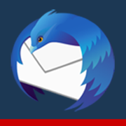 (c) Thunderbird-mail.de